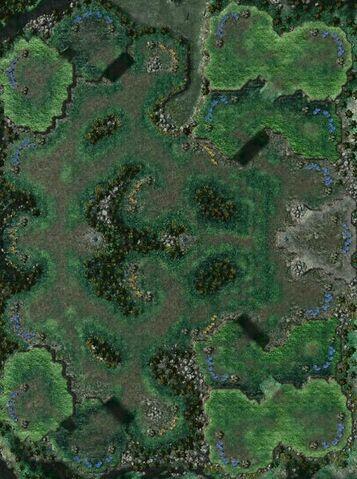 File:HillsofPeshkov SC2 Map1.jpg