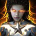 KerriganPower30 SC2-HotS Icon.jpg