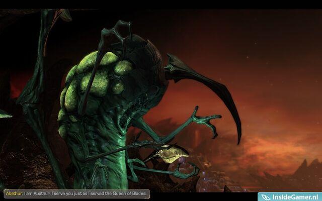 File:Abathur SC2 Game1.jpg