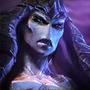 File:Izsha SC2-HotS Head3.jpg