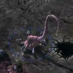 File:SpineCrawler SC2 DevGame3.jpg