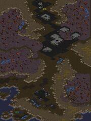 RuinsOfTarsonis SC1 Map1
