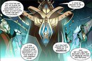 Hierarchy SC-Sacrifice Comic2