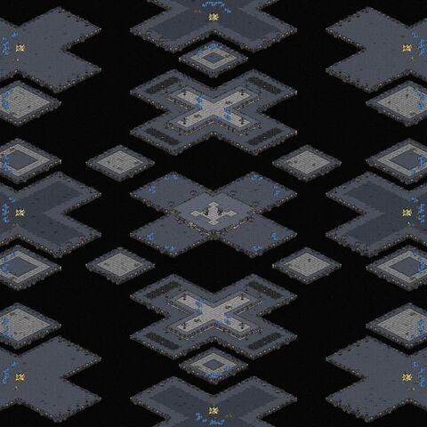 File:Multiplication SC1 Map1.jpg
