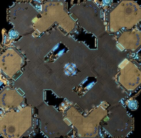 File:DerelictWatcher SC2 Map1.jpg