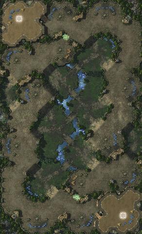 File:Apotheosis SC2 Map1.jpg