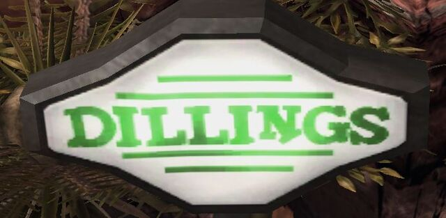 File:Dillings SC2WoLGame.JPG