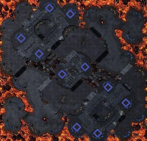 File:ScoriaReactor SC2 LotV Map1.jpg