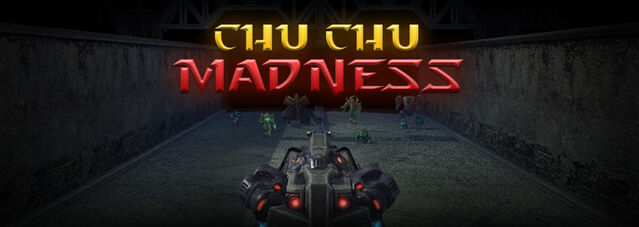 File:ChuChuMadness SC2 Logo1.jpg
