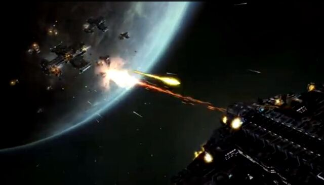 File:Battlecruiser SC2-HotS CineChoices1.jpg