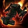 File:GatesOfHell SC2 Icon1.jpg