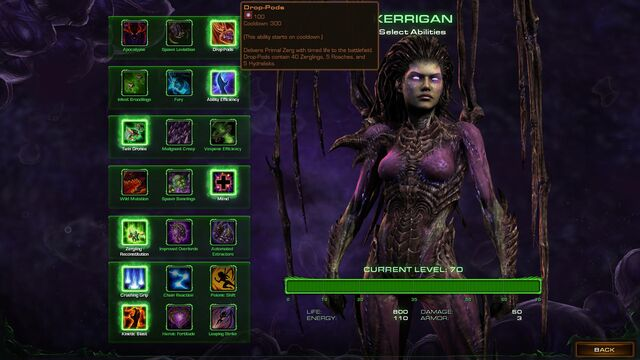 File:SarahKerrigan HotS Screen2.jpg