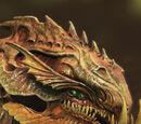 Ravasaur