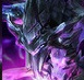 File:VoidThrasher SC2Portrait.jpg