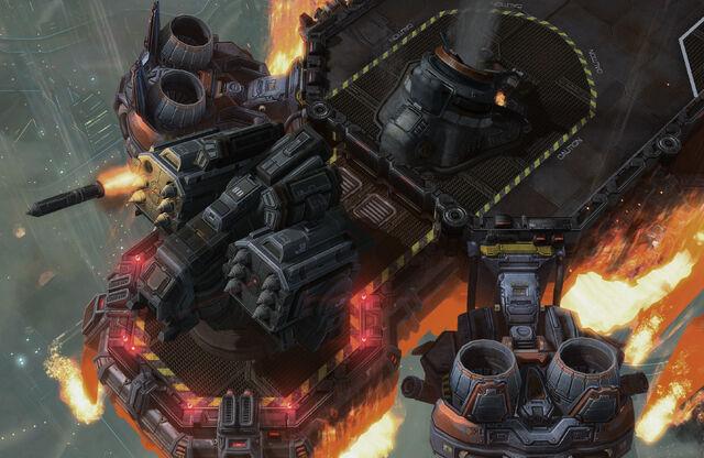 File:MissileTurretKorhal SC2-LotV DevGame1.jpg