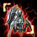 EvilAwoken SC2-LotV AchieveIcon3.jpg