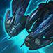 SC2 Nova AC - RavenUpgrades.png