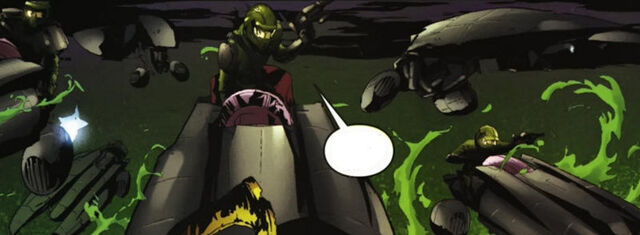 File:Vulture SC-Com2 Comic1.jpg