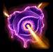 OccularSymbiote LotV Game1.JPG