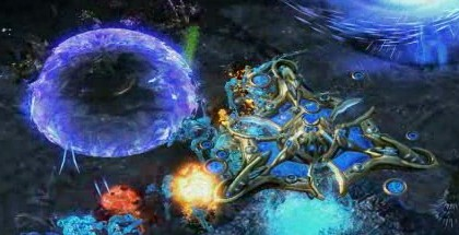 File:Mothership SC2 DevGame5.jpg