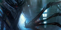 StarCraft OGN
