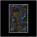 IslandInvasion SC-Ins Map1