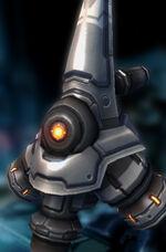 LabBot1-X SC2-HotS Head1