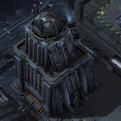 File:DataCore SC2 Game1.jpg