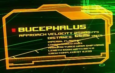 File:Bucephalus SC2-WoL CineHeirApparent2.jpg