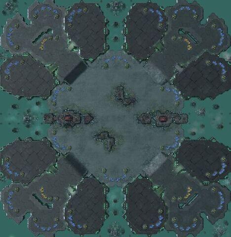 File:CrypticFortress SC2 LotV Map1.jpg