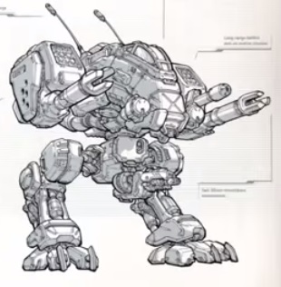 File:Goliath SC-FM Art1.jpg