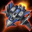 File:ShatterTheSky SC2 Icon1.jpg