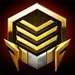 File:Top25Gold SC2 Icon1.jpg