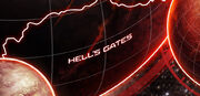 Hell'sGates SC-R Art1
