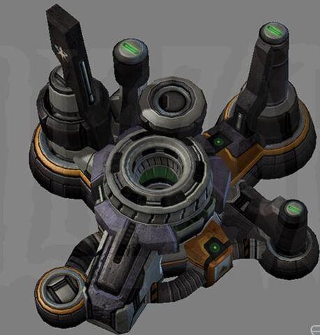 File:Armory SC2 Rend2.jpg