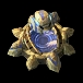 Icon Protoss Photon Cannon.jpg