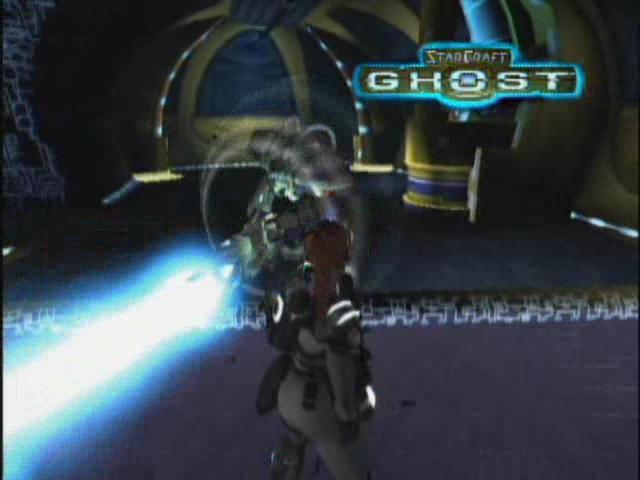 File:Purifier SC-G Game4.jpg