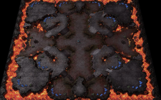 File:KerrigansWrath SC2 Map1.jpg