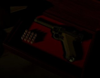 File:Luger SC1 CineAscension1.jpg