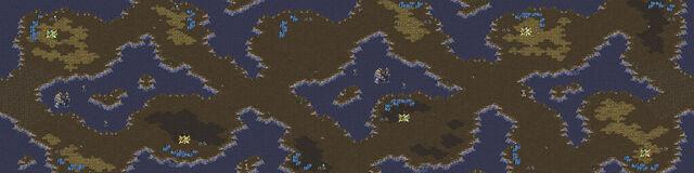 File:Mobius SC1 Map1.jpg