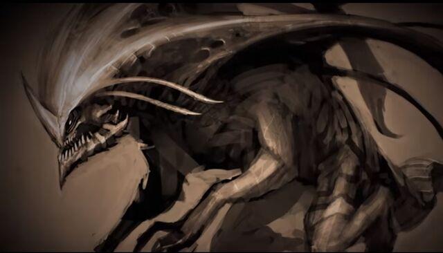 File:PrimalZerg Heroes Art1.jpg