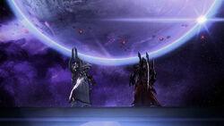 DeathFleet SC2-LotV-R Cine1