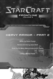HeavyArmor2 Story Cover1