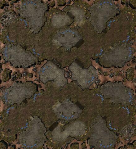 File:OldCountry SC2 Map1.jpg