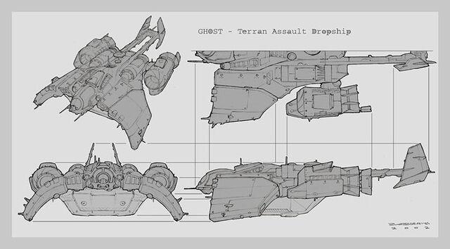 File:SC Ghost Assault Dropship Concept Art.jpg