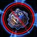 EnemyIntelligence SC2-CovOps AchieveIcon3.jpg