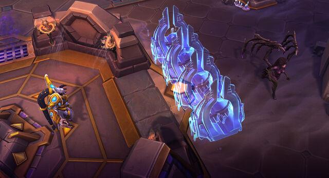 File:ForceWall Heroes Game1.jpg