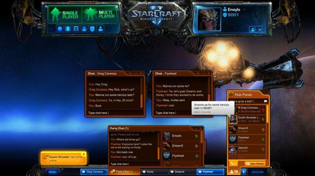File:Battle.net 014 - Social.jpg