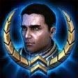 File:RebellionMastery SC2 Icon1.jpg