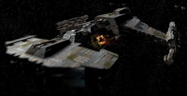 File:Battlecruiser SC1 CineInauguration1.jpg